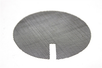 Fiberglass Trap Pan Covers #PC01